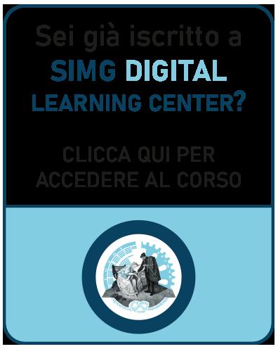 SIMG DIGITAL LEARNING CENTER